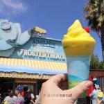 A pixie-dust filled day spent celebrating Pixar Fest at Disneyland!