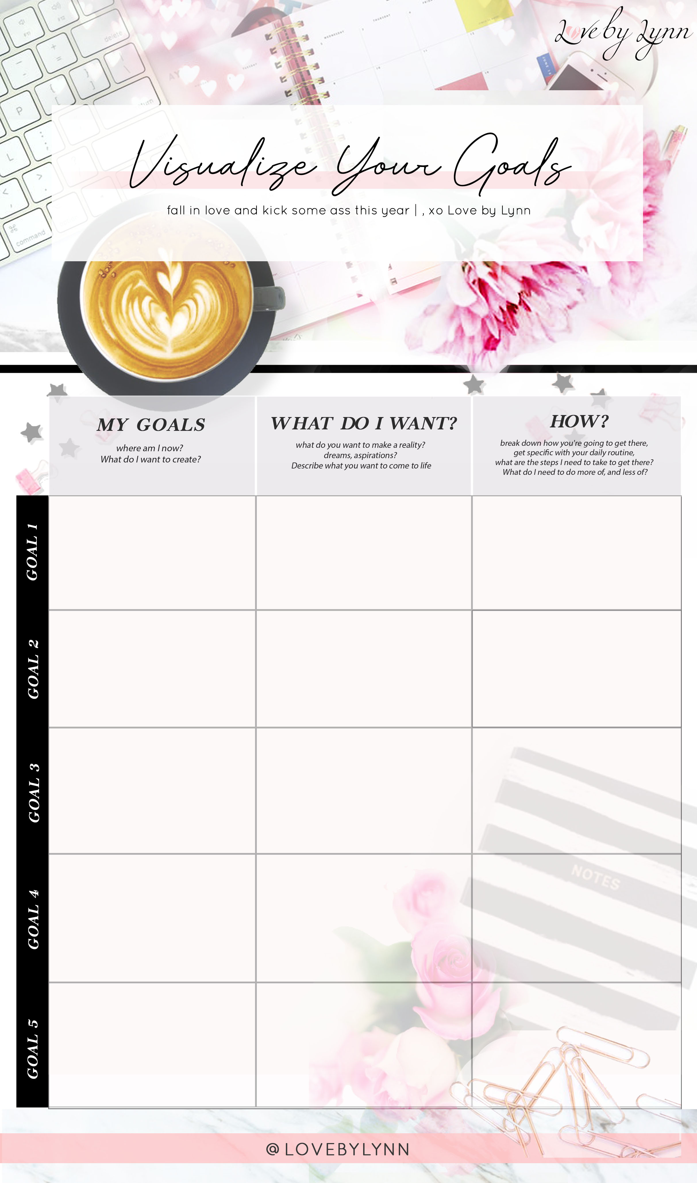 Take What You Need Printable That Are Effortless
