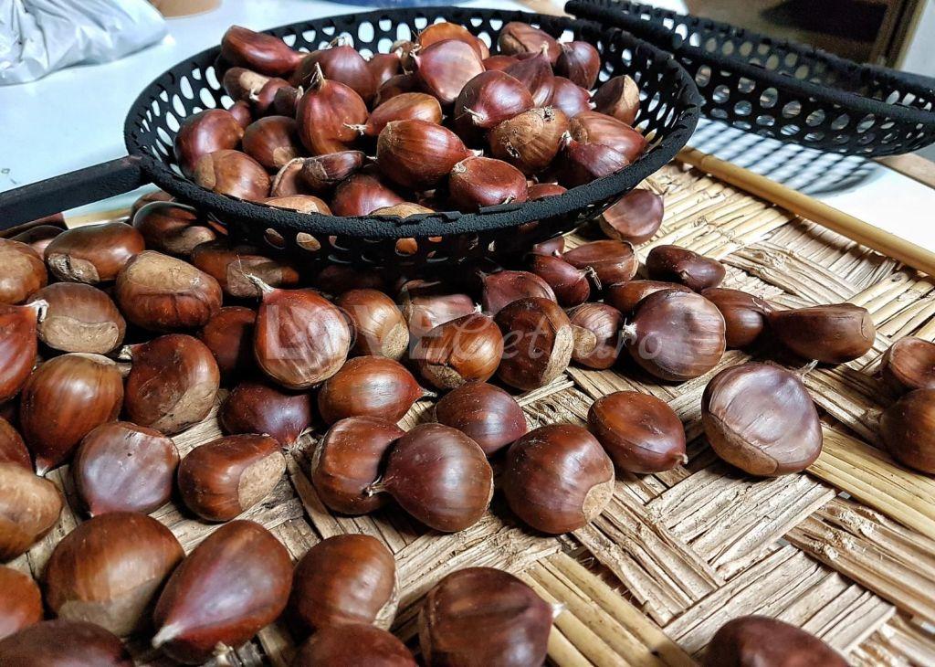 ruselli-castagne-caldarroste-calabria-love-cetraro-8