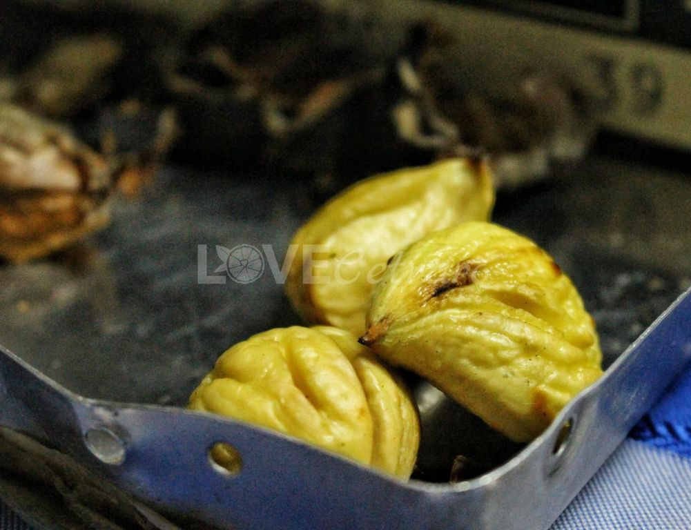 ruselli-castagne-caldarroste-calabria-love-cetraro-2