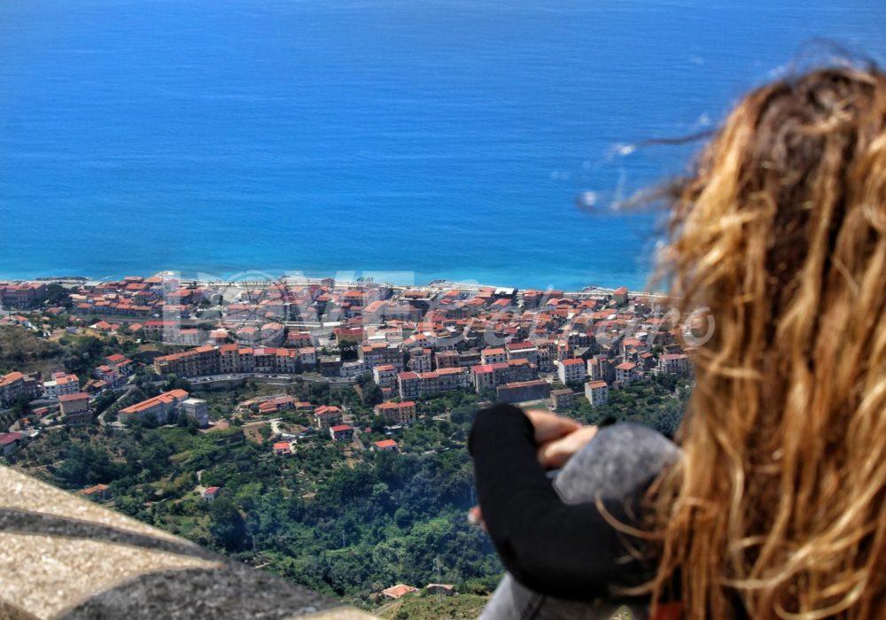 love-cetraro-calabria-cosenza-santuario-monte-serra-21