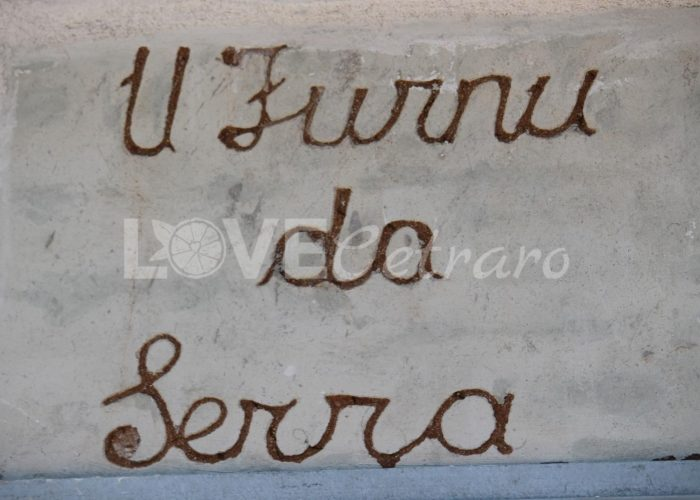 love-cetraro-calabria-cosenza-santuario-monte-serra-23