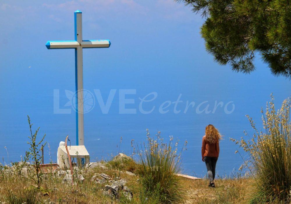 love-cetraro-calabria-cosenza-santuario-monte-serra-5