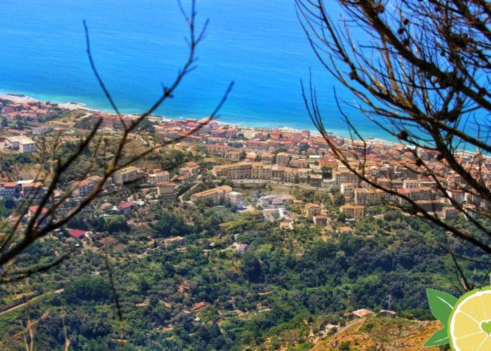 vacanze-cetraro-calabria-monte-serra-santuario-20