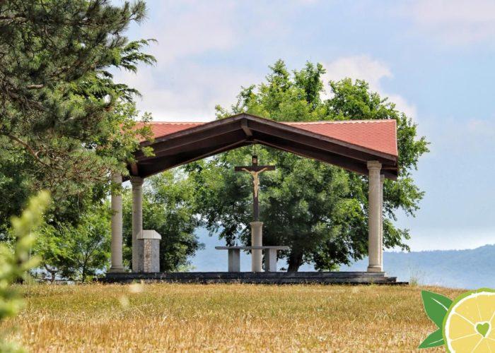 vacanze-cetraro-calabria-monte-serra-santuario-22
