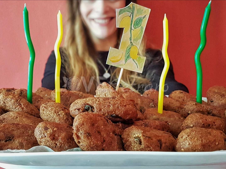 love-cetraro-primo-compleanno-travel-blog