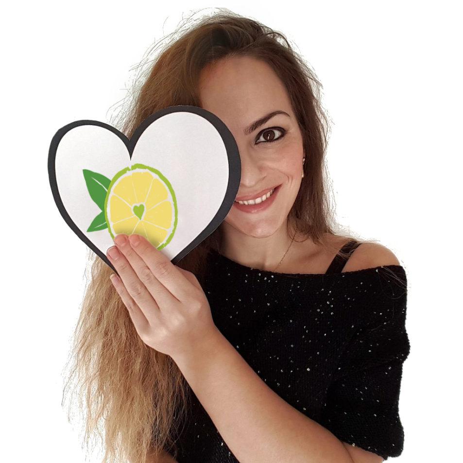 laura-lovecetraro-travel-blogger-limone