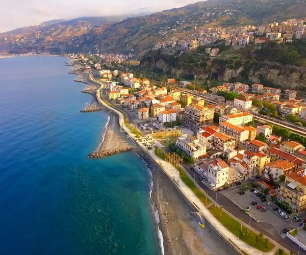lovecetraro-calabria-travel-blog-cartoline (4)
