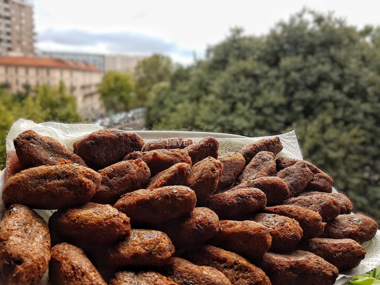 polpette-fritte-melanzane-calabrese-calabria-cetraro-pitticelli-milangiani (10)