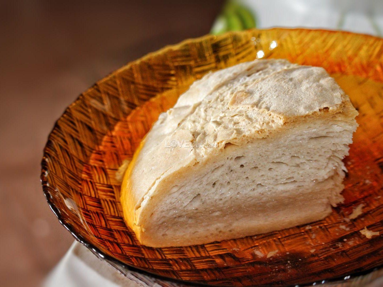 polpette-fritte-melanzane-calabrese-calabria-cetraro-pitticelli-milangiani (12)