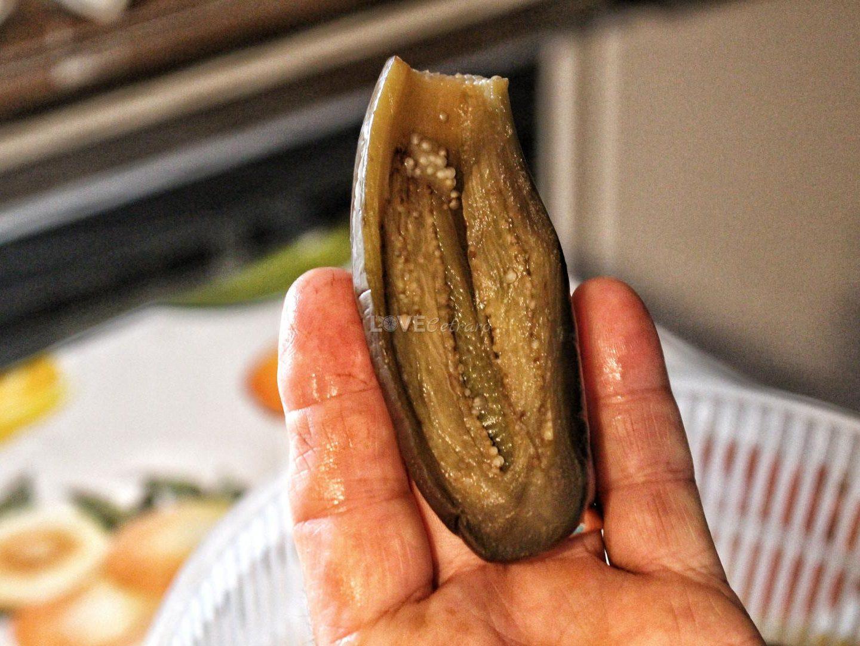 polpette-fritte-melanzane-calabrese-calabria-cetraro-pitticelli-milangiani (15)