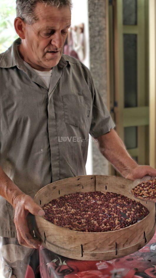 papà-agricoltore-contadino-calabria (1)