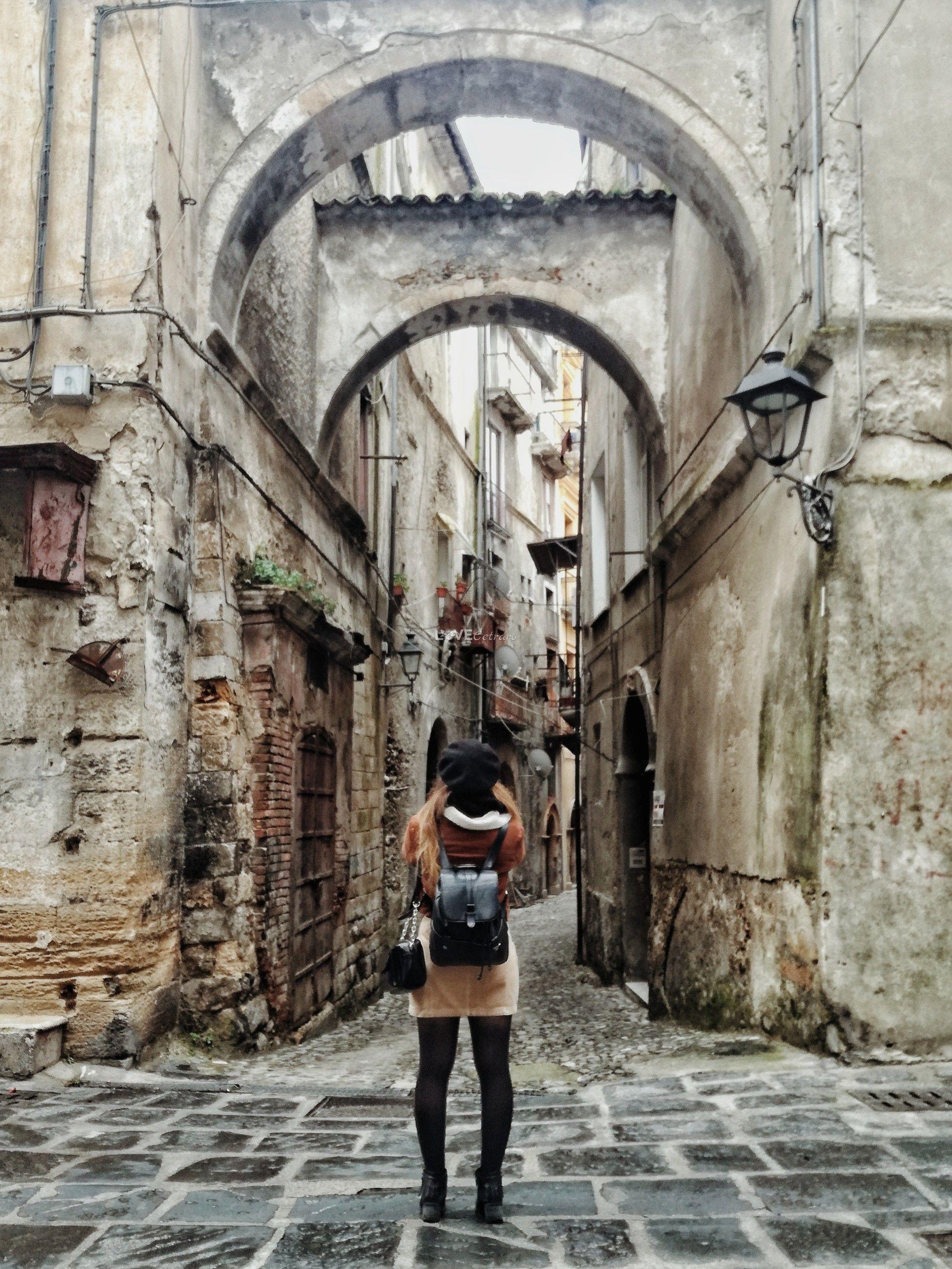 travell-blogger-cosenza-vecchia-calabria
