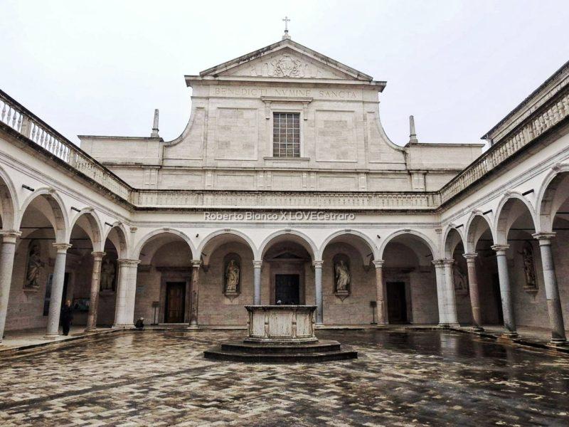 abbazia-montecassino-lazio (1)