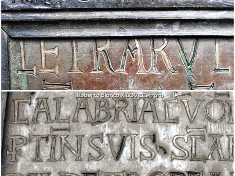 abbazia-montecassino-lazio (2)