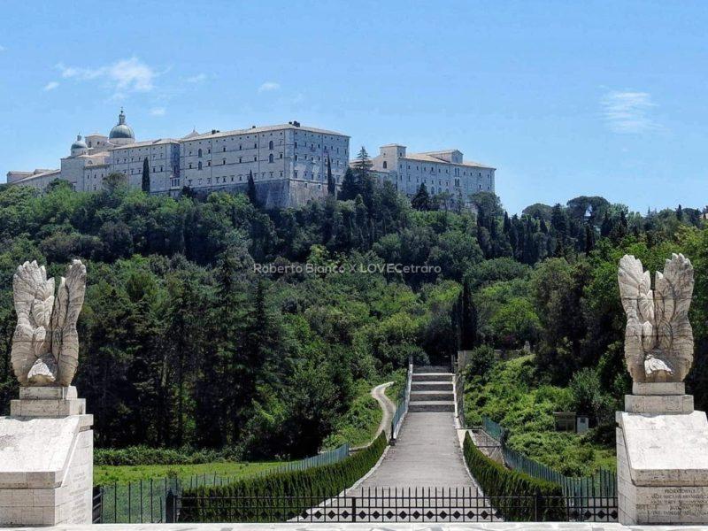 abbazia-montecassino-lazio (3)