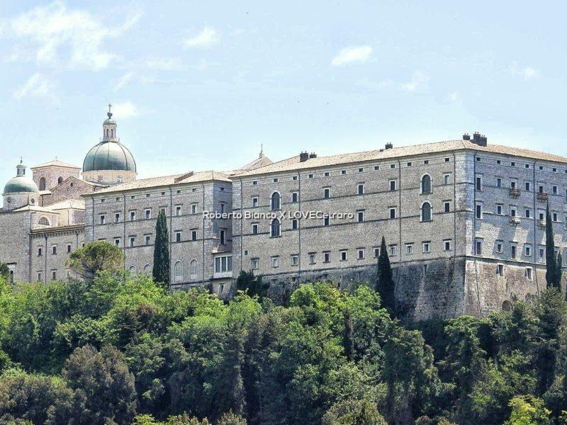 abbazia-montecassino-lazio (4)