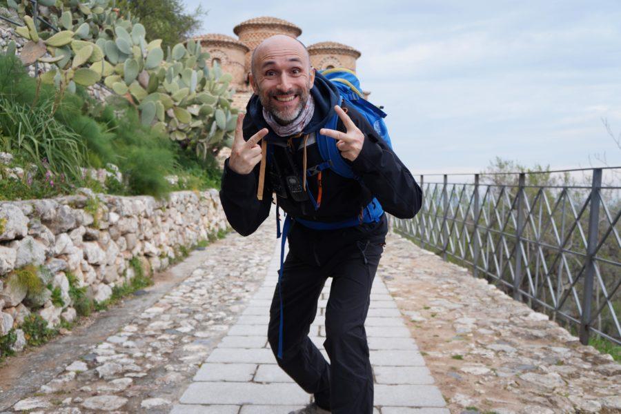 lorenzo-boseggia-serre-calabria-trekking-min
