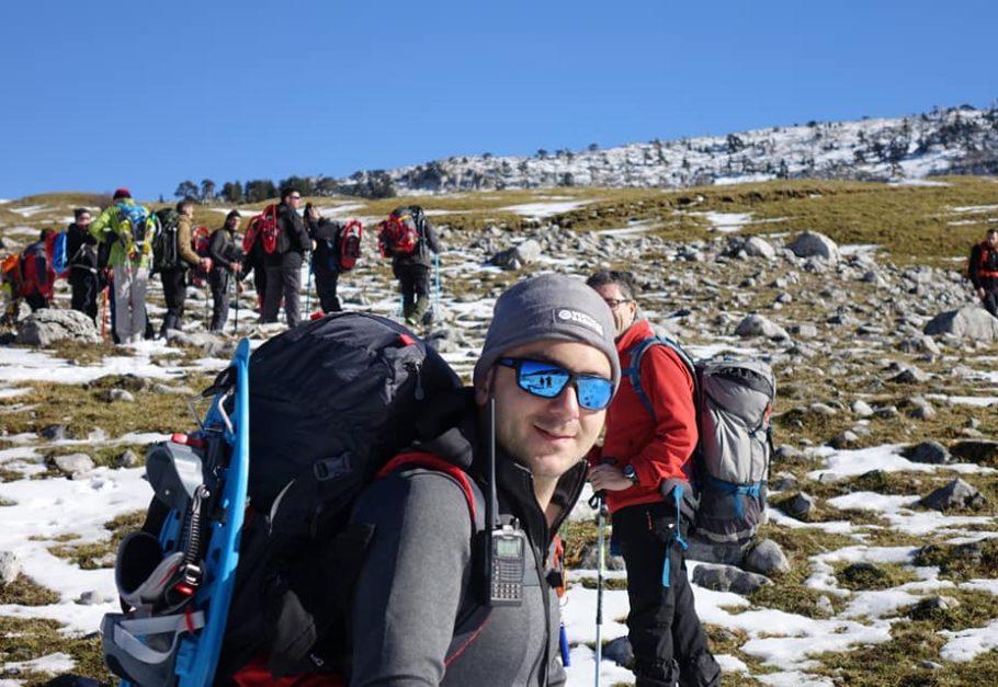 stefano-saetta-pollino-calabria-trekking-3