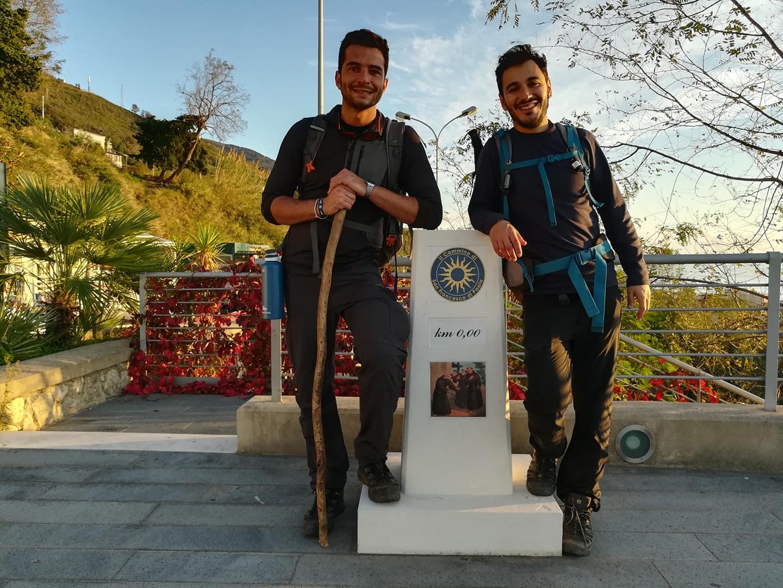 cammino-san-francesco-paola-trekking-calabria (10)