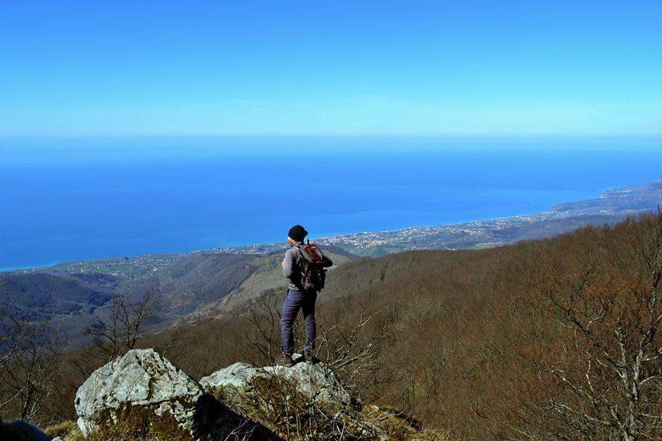 cammino-san-francesco-paola-trekking-calabria (3)