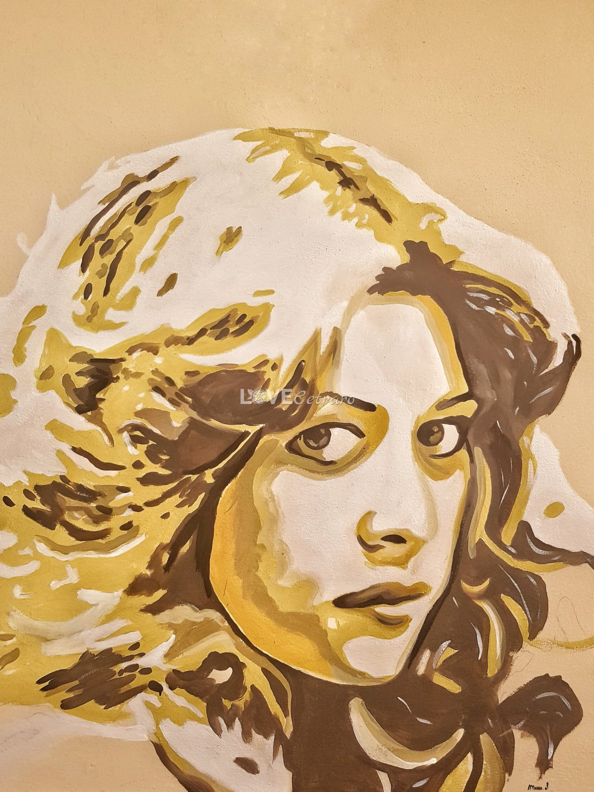 murales-diamante-calabria-street-art (67)