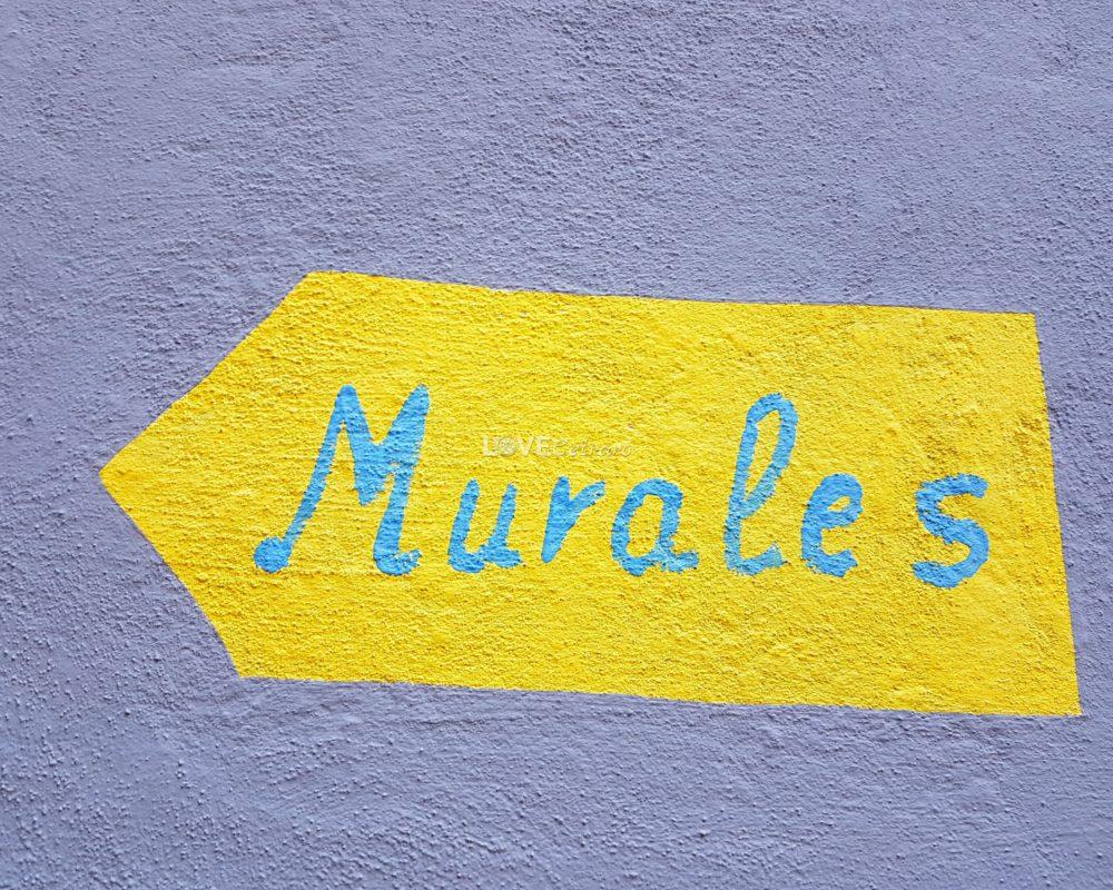 murales-diamante-calabria-street-art (7)