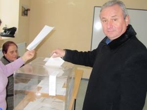 vot2601131