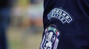police1105131