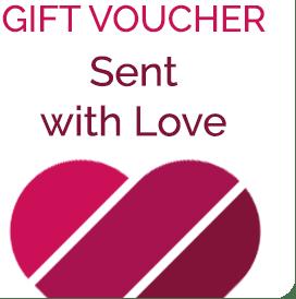 holiday gift voucher Antwerp