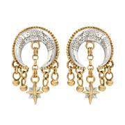 Sophie Harley Contemporary Jewellery Designer