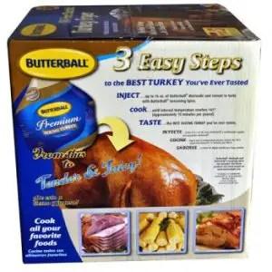 masterbuilt-butterball-oil-free-electric-turkey-fryer-roaster
