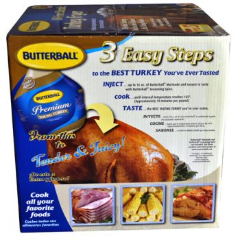 masterbuilt-butterball-oil-free-electric-turkey-fryer-roaster