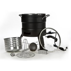 Butterball-Oil-Free-Electric-Turkey-Fryer-and-Roaster