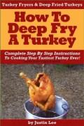 Turkey Fryers & Deep Fried Turkey Review