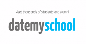DateMySchool review