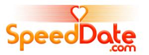 SpeedDate.com review