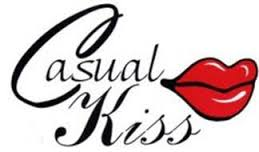 Casual Kiss review