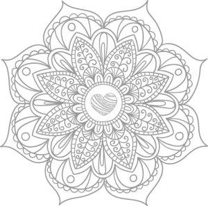 LoveFoodAsia Logo