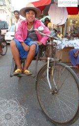 Rangun Ritscha Fahrer