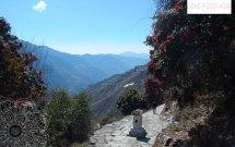 Great landscape near Sinuwa