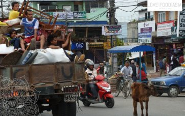 Nepal_day19_20_003