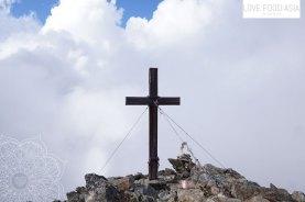 Pirchkogel (2.828 m)