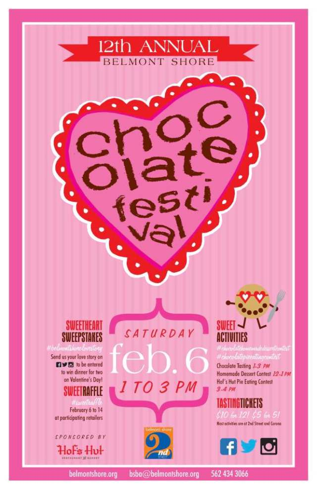 chocolate-festival-poster-2016-PROOF-13