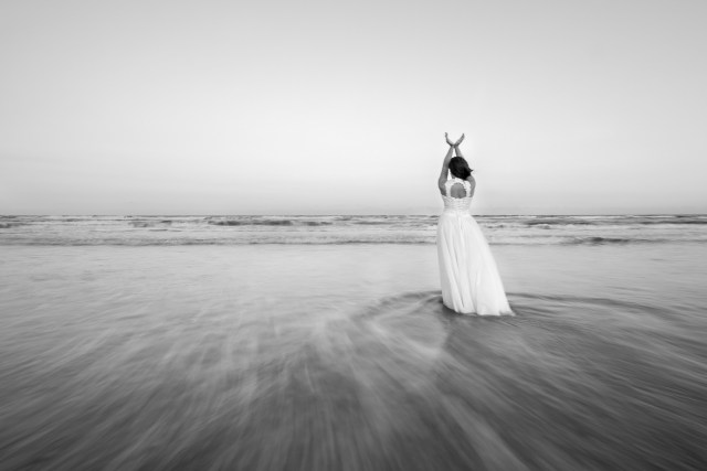 bride-1137003_1920