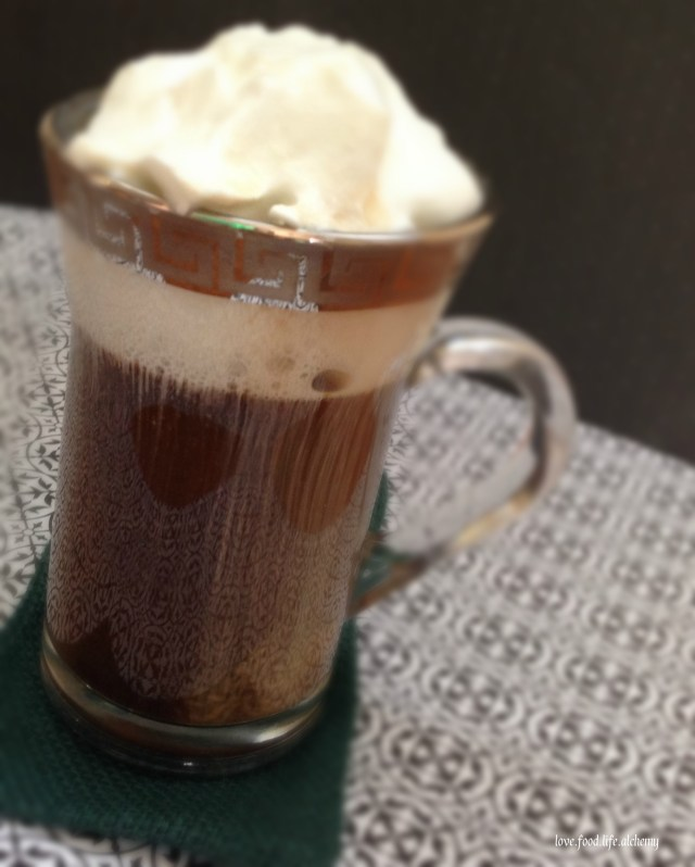 irish coffee 2