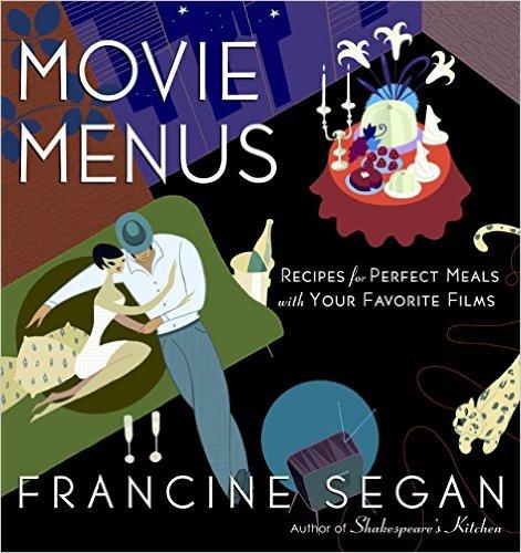 movie menues