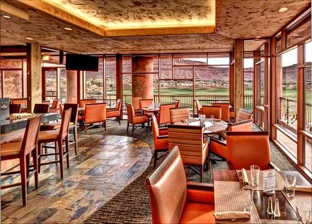Restaurant_1734-1F