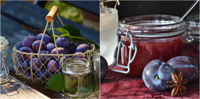 plum-sauce