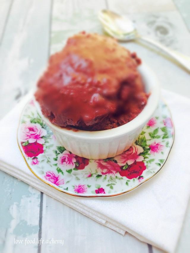 pudding-red-velvet